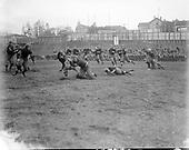 """LHS vs WHS 1915"""