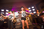 Photos of the Rewind Party at the Palace Theatre Nightclub
