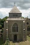 Minster. Isle of Sheppey Kent UK.
