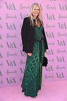 Amanda Wakeley<br /> arriving for the V&A Summer Party 2018, London<br /> <br /> ©Ash Knotek  D3410  20/06/2018