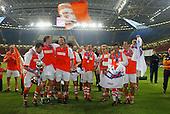 2004-03-21 Blackpool v Southend Utd LDV Final
