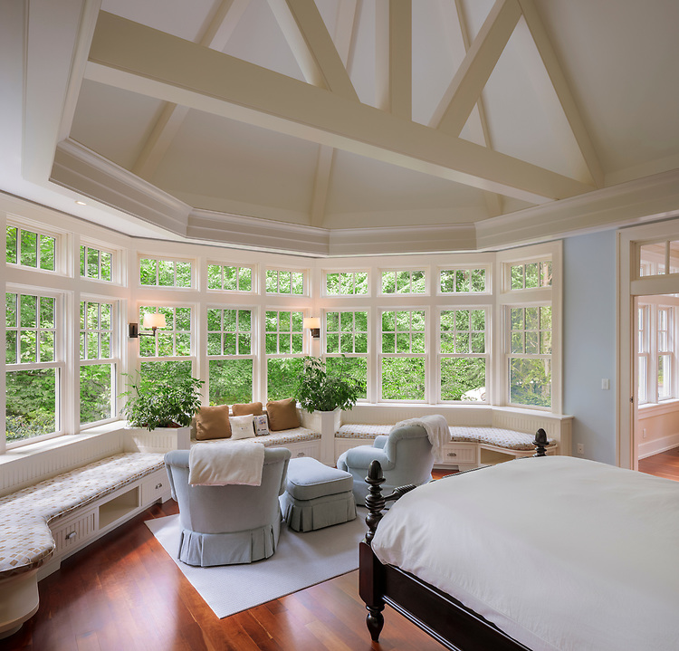 Meadow Lane Private Residence | Earl Reeder