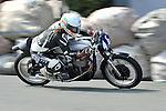 Port Nelson Street Races 2014