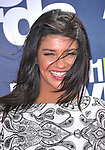 Jessica Szohr  at 2011 MTV Movie Awards held at Gibson Ampitheatre in Universal City, California on June 05,2011                                                                               © 2011 Hollywood Press Agency