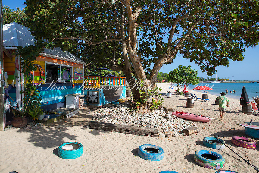 Freedom City Surf shop<br />