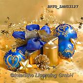 Alfredo, CHRISTMAS SYMBOLS, WEIHNACHTEN SYMBOLE, NAVIDAD SÍMBOLOS, photos+++++,BRTOLMN53127,#xx#