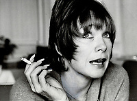 1978<br />  FILE PHOTO - ARCHIVES -<br /> <br /> Shirley MacLaine, at the O'Keefe tonight, keeps her humor.<br /> <br /> Bezant, Graham<br /> Picture, 1978<br /> <br /> 1978<br /> <br /> PHOTO : Graham Bezant - Toronto Star Archives - AQP