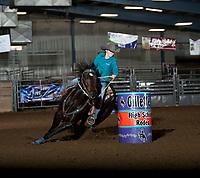 Gillette Wyoming 2017 Junior High State Finals