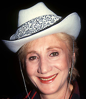 Olympia Dukakis 2011<br /> Photo by Adam Scull/PHOTOlink /MediaPunch