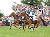 Fair Hill Races - 5/29/10