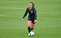 Chicago Red Stars vs Seattle Reign FC, March 27, 2019