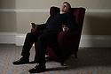 Sitting Room Comedy, Harrogate, May