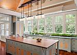 Meadow Lane Private Residence | Earl Reeder