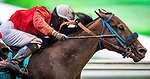 08-01-20 Bing Crosby Stakes Del Mar
