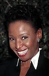 B. Smith  (1949-2020)