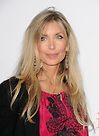 Heather Thomas at The 2009 AFI Fest Screening of Precious held at The Grauman's Chinese Theatre in Hollywood, California on November 01,2009                                                                   Copyright 2009 DVS / RockinExposures
