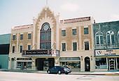 The Poncan Theatre