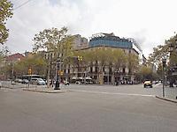 CITY_LOCATION_40069