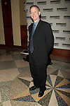 Mark Blum.Attending the Roundabout Theatre 2005 Spring Gala Celebration,  A SPECIAL MUSICAL TRIBUTE TO STEPHEN SONDHEIM,  at Pier 60 at Chelsea Piers in New York City..April 11, 2005.© Walter McBride /