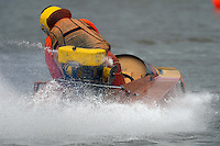 H-21   (Outboard Runabout)