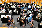 Kings College - Friends Art Sale, 8 November 2019