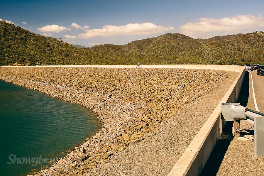 Image Ref: CA264<br /> Location: Lake Eildon<br /> Date of Shot: 30.03.18