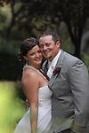 Wedding | Avila Beach | Sycamore Hot Springs Resort 11.22.14