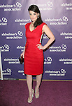 """Idina Menzel  at The 19th Annual """"A Night at Sardi's"""" benefitting the Alzheimer's Association held at The Beverly Hilton Hotel in Beverly Hills, California on March 16,2011                                                                               © 2010 Hollywood Press Agency"""
