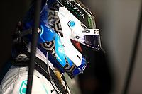 #77 Valteri Bottas; Mercedes AMG Team F1. Formula 1 World championship 2020, Winter testing days #1 2020 Barcelona, 21-02-2020<br /> Photo Federico Basile / Insidefoto