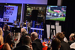 GT Cup Championship Awards And Dinner - Brands Hatch 2018
