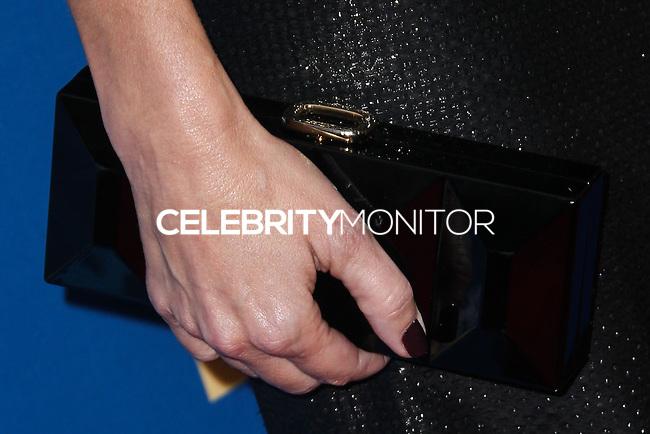 CENTURY CITY, CA - JANUARY 25: Sandra Bullock at the 66th Annual Directors Guild Of America Awards held at the Hyatt Regency Century Plaza on January 25, 2014 in Century City, California. (Photo by Xavier Collin/Celebrity Monitor)
