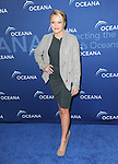 Beverly Hills , California - October 30 :  Emily Osment arrives at The Oceana's Partners Awards Gala 2013 held at The Regent Beverly Wilshire in Beverly Hills, California on October 30,2012                                                                               © 2013 Hollywood Press Agency