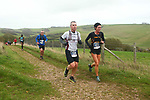 2020-10-24 Beachy Head Marathon 25 AB