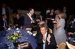 GLI 80 ANNI DI ALBERTO SORDI <br /> NOMINATO PER L'OCCASIONE SINDACO DI ROMA PER UN GIORNO - 15 GIUGNO 2000