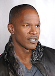 Jamie Foxx at The Overature Film L.A. Premiere of Law Abiding Citizen held at The Grauman's Chinese Theater in Hollywood, California on October 06,2009                                                                   Copyright 2009 DVS / RockinExposures