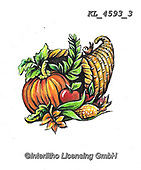 CUTE ANIMALS, LUSTIGE TIERE, ANIMALITOS DIVERTIDOS, paintings+++++,KL4593/3,#ac#, EVERYDAY ,sticker,stickers ,autumn,harvest