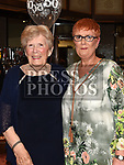 Barbara Kierans 50th Birthday
