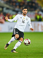 Emre CAN, DFB 14   <br />