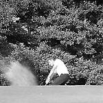 Hickleton Golf Club