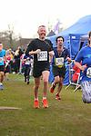 2017-02-19 Hampton Court 79 AB Finish