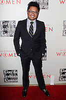 """BEVERLY HILLS, CA, USA - MAY 10: Alec Mapa at the """"An Evening With Women"""" 2014 Benefiting L.A. Gay & Lesbian Center held at the Beverly Hilton Hotel on May 10, 2014 in Beverly Hills, California, United States. (Photo by Celebrity Monitor)"""