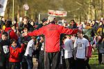 2014-02-02 Watford half 31 SB fun run