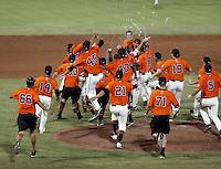 Arizona League 2013