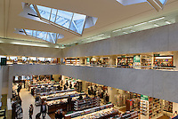 Akademische Buchhandlung Pohjoisesplanadi 39, Helsinki, Finnland
