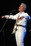 David Byrne performs at Jones Hall Monday night June 15, 2009.(Dave Rossman/For the Chronicle)