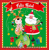 Alfredo, CHRISTMAS SANTA, SNOWMAN, WEIHNACHTSMÄNNER, SCHNEEMÄNNER, PAPÁ NOEL, MUÑECOS DE NIEVE, paintings+++++,BRTOXX13319,#x#