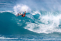 WSL Vans World Cup of Surfing Rd4