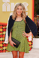 """Olivia Cox<br /> arrives for the premiere of """"The Nice Guys"""" at the Odeon Leicester Square, London.<br /> <br /> <br /> ©Ash Knotek  D3120  19/05/2016"""