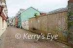 Fleming lane Killarney