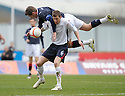 :: BURTON O'BRIEN GOES OVER THE TOP OF IAIN DAVIDSON ::.26/03/2011   sct_jsp016_falkirk_v_raith_rovers  .Copyright  Pic : James Stewart .James Stewart Photography 19 Carronlea Drive, Falkirk. FK2 8DN      Vat Reg No. 607 6932 25.Telephone      : +44 (0)1324 570291 .Mobile              : +44 (0)7721 416997.E-mail  :  jim@jspa.co.uk.If you require further information then contact Jim Stewart on any of the numbers above.........26/10/2010   Copyright  Pic : James Stewart._DSC4812  .::  HAMILTON BOSS BILLY REID ::  .James Stewart Photography 19 Carronlea Drive, Falkirk. FK2 8DN      Vat Reg No. 607 6932 25.Telephone      : +44 (0)1324 570291 .Mobile              : +44 (0)7721 416997.E-mail  :  jim@jspa.co.uk.If you require further information then contact Jim Stewart on any of the numbers above.........26/10/2010   Copyright  Pic : James Stewart._DSC4812  .::  HAMILTON BOSS BILLY REID ::  .James Stewart Photography 19 Carronlea Drive, Falkirk. FK2 8DN      Vat Reg No. 607 6932 25.Telephone      : +44 (0)1324 570291 .Mobile              : +44 (0)7721 416997.E-mail  :  jim@jspa.co.uk.If you require further information then contact Jim Stewart on any of the numbers above.........